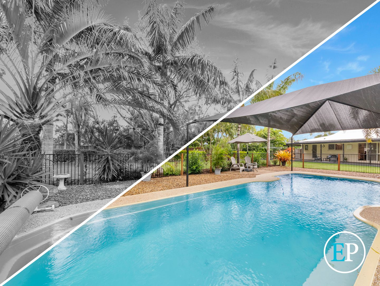 118 Marina Drive, Bushland Beach QLD 4818, Image 0