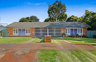 Picture of A/225 Geddes Street, Toowoomba QLD 4350