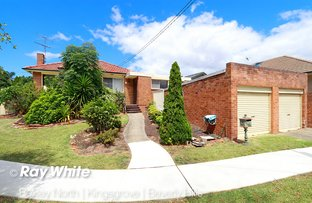 Picture of 12 St Kilda Street, Bexley North NSW 2207