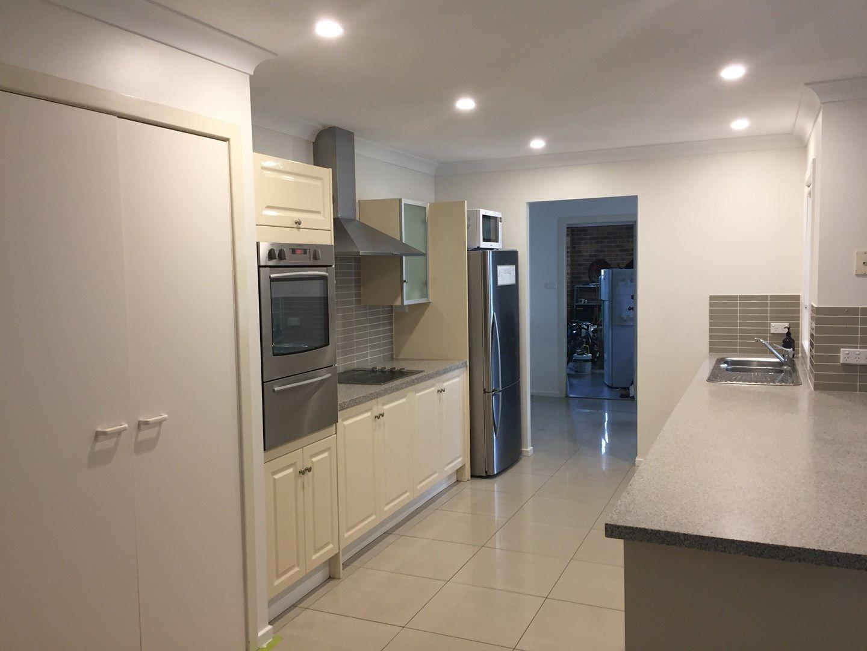 24 Hoskin Street, North Nowra NSW 2541, Image 0