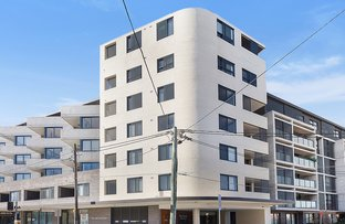 Picture of 310/165 Frederick Street, Bexley NSW 2207