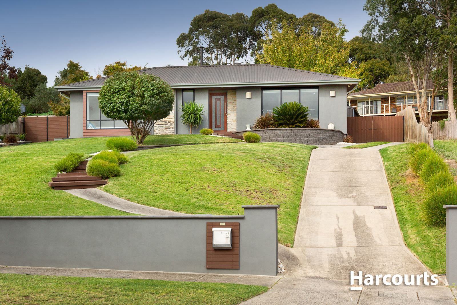3 Valda Close, Berwick VIC 3806, Image 0