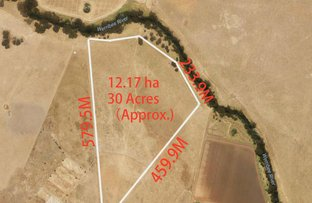 Picture of Lot 16 Wollahra Rise, Wyndham Vale VIC 3024