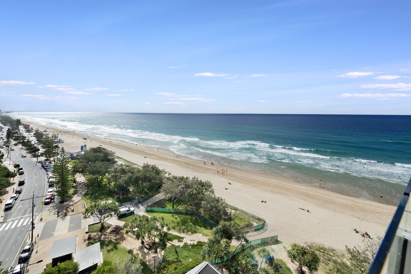 1 The Esplanade, Surfers Paradise QLD 4217, Image 1