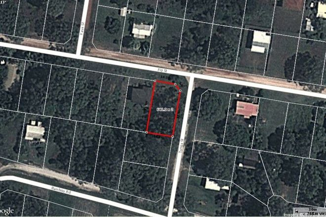 Picture of 20 Fiji St, RUSSELL ISLAND QLD 4184