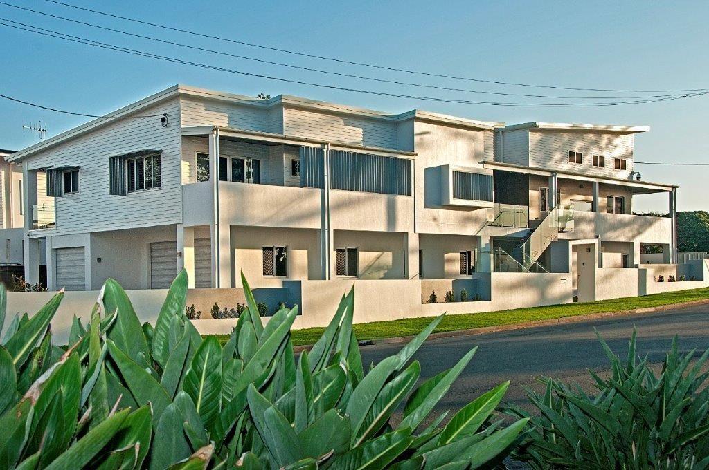 99 Esplanade, Bargara QLD 4670, Image 1