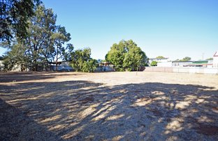Picture of 3A Gillis Street, Dubbo NSW 2830