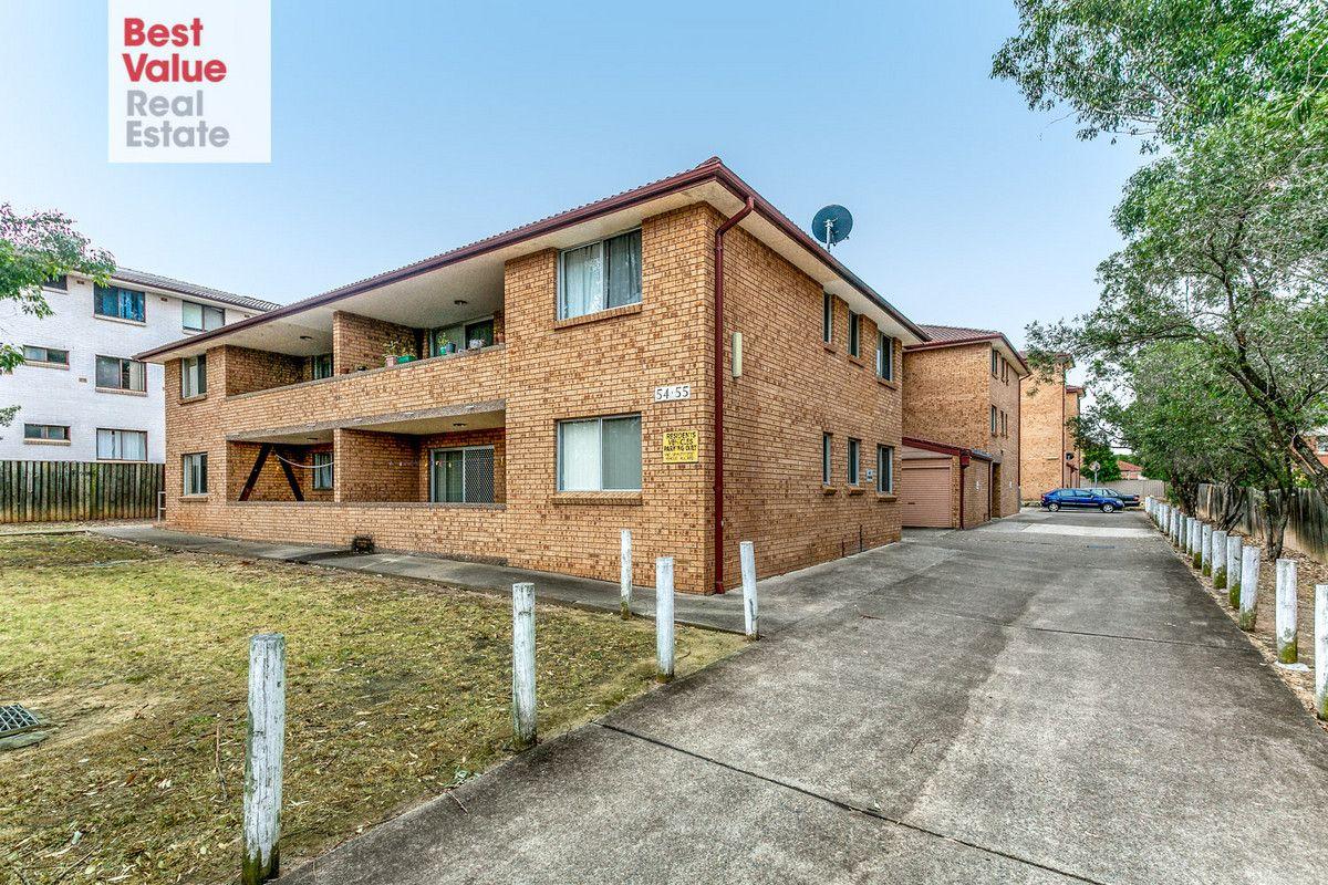 20/54-55 Park Avenue, Kingswood NSW 2747, Image 0