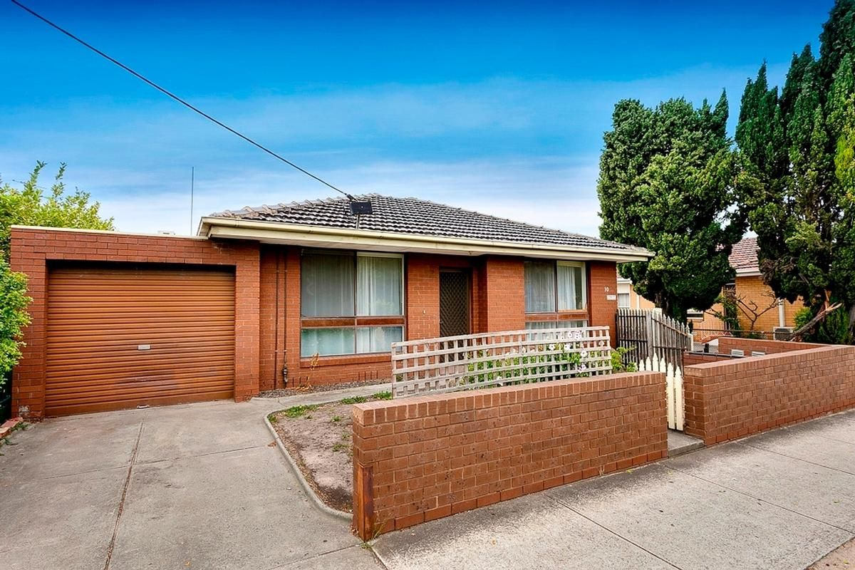 1/10 Holmes Street, Brunswick East VIC 3057, Image 0