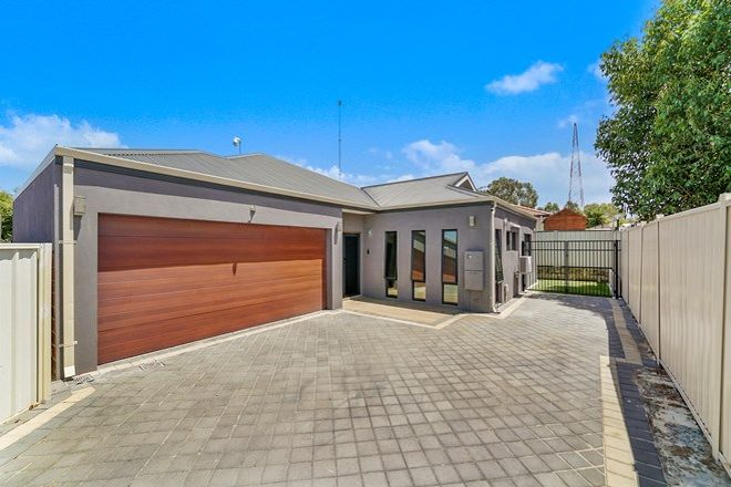 Picture of 93a Vickers Street, HAMERSLEY WA 6022