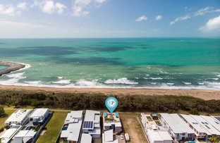 Picture of 1/14 Marina Beach Parade, Mackay Harbour QLD 4740