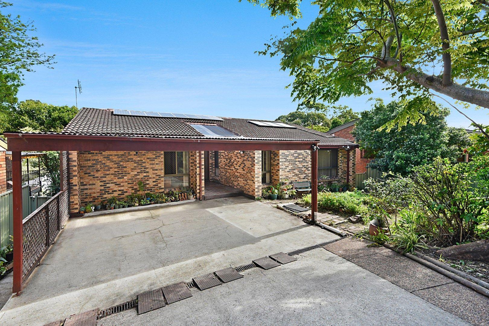 297 McCaffrey Drive, Rankin Park NSW 2287, Image 0