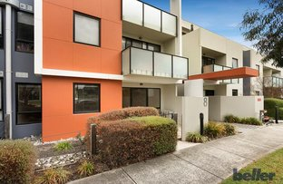Picture of 3/8 Crefden Street, Maidstone VIC 3012