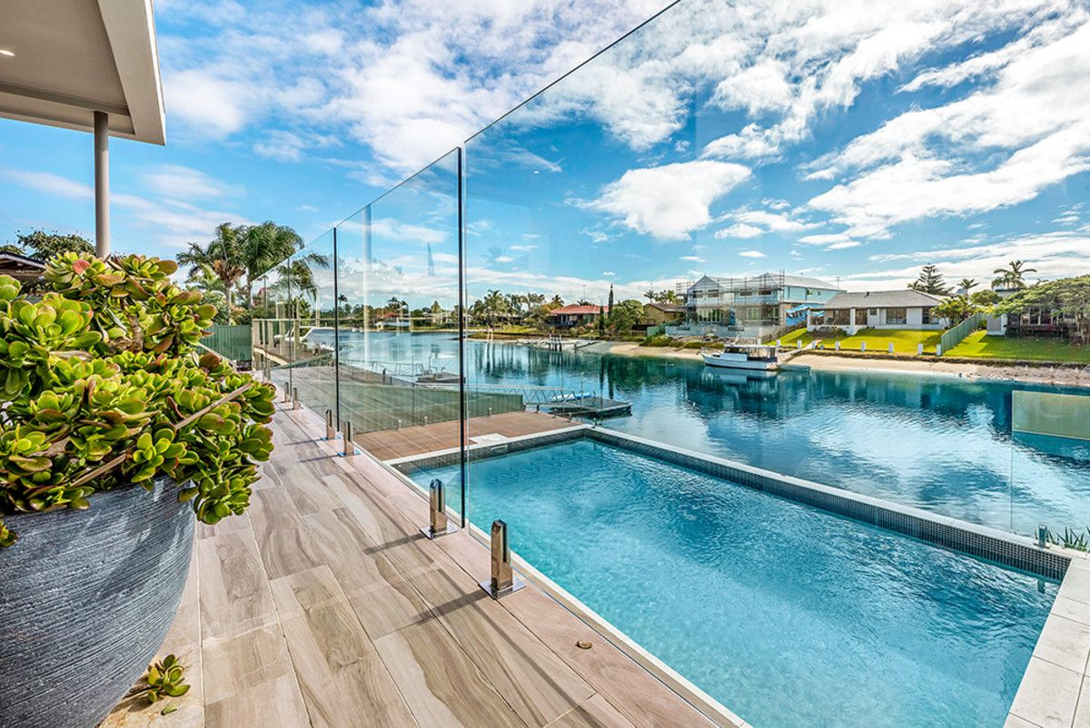 5A Rudder Court, Mermaid Waters QLD 4218, Image 0