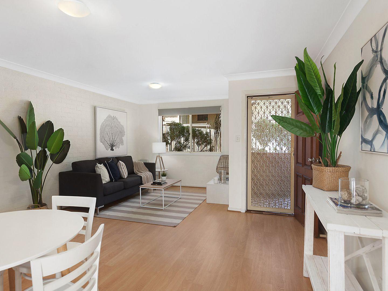 5/41 Donnison Street West, West Gosford NSW 2250, Image 1