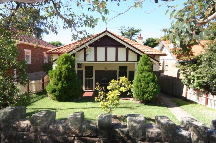 15 Sunnyside Street, Gladesville NSW 2111, Image 0