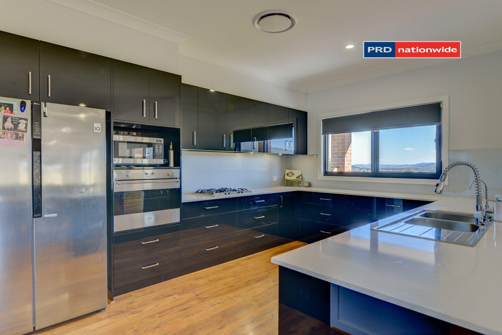 18 Horseshoe Place, Tamworth NSW 2340, Image 1