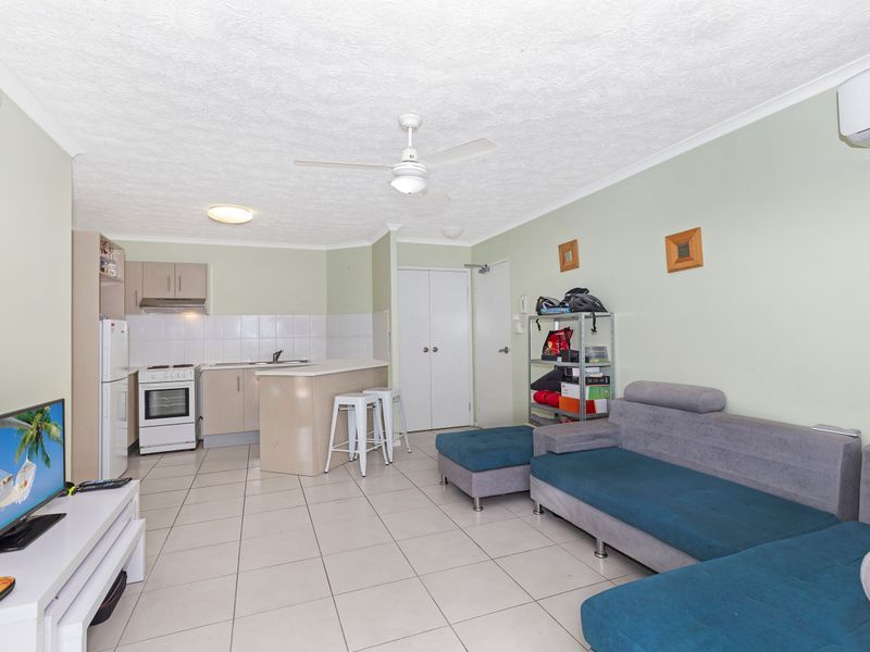 16/9 Durham Street, St Lucia QLD 4067, Image 2