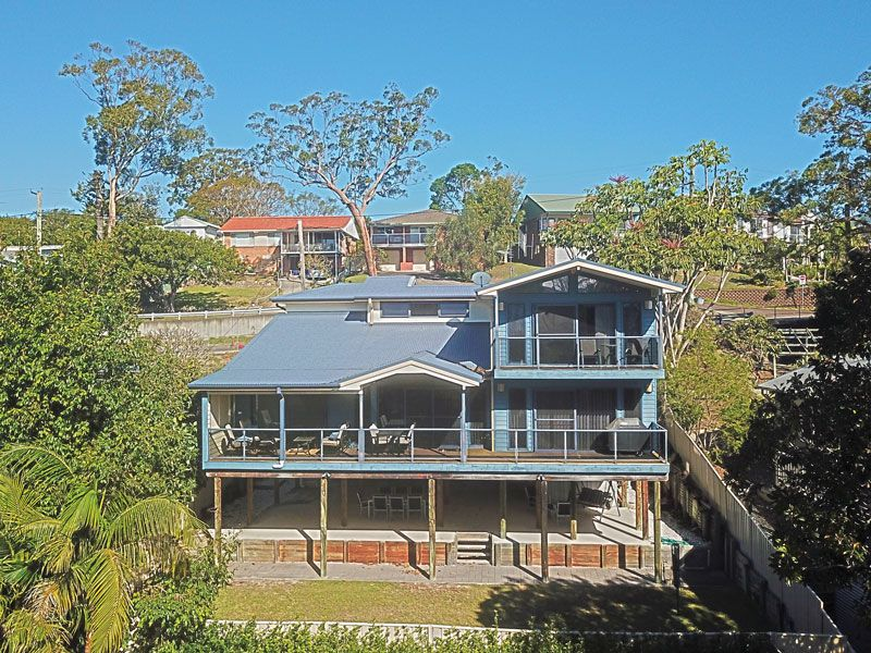 50 Government Road, Nelson Bay NSW 2315, Image 0