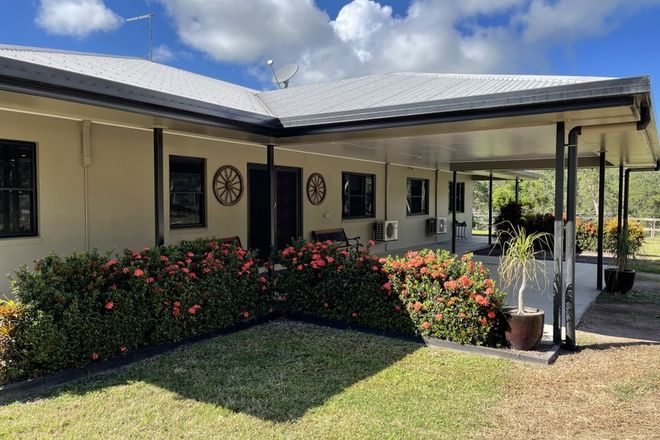 Picture of 178 Muller Road, SARINA QLD 4737