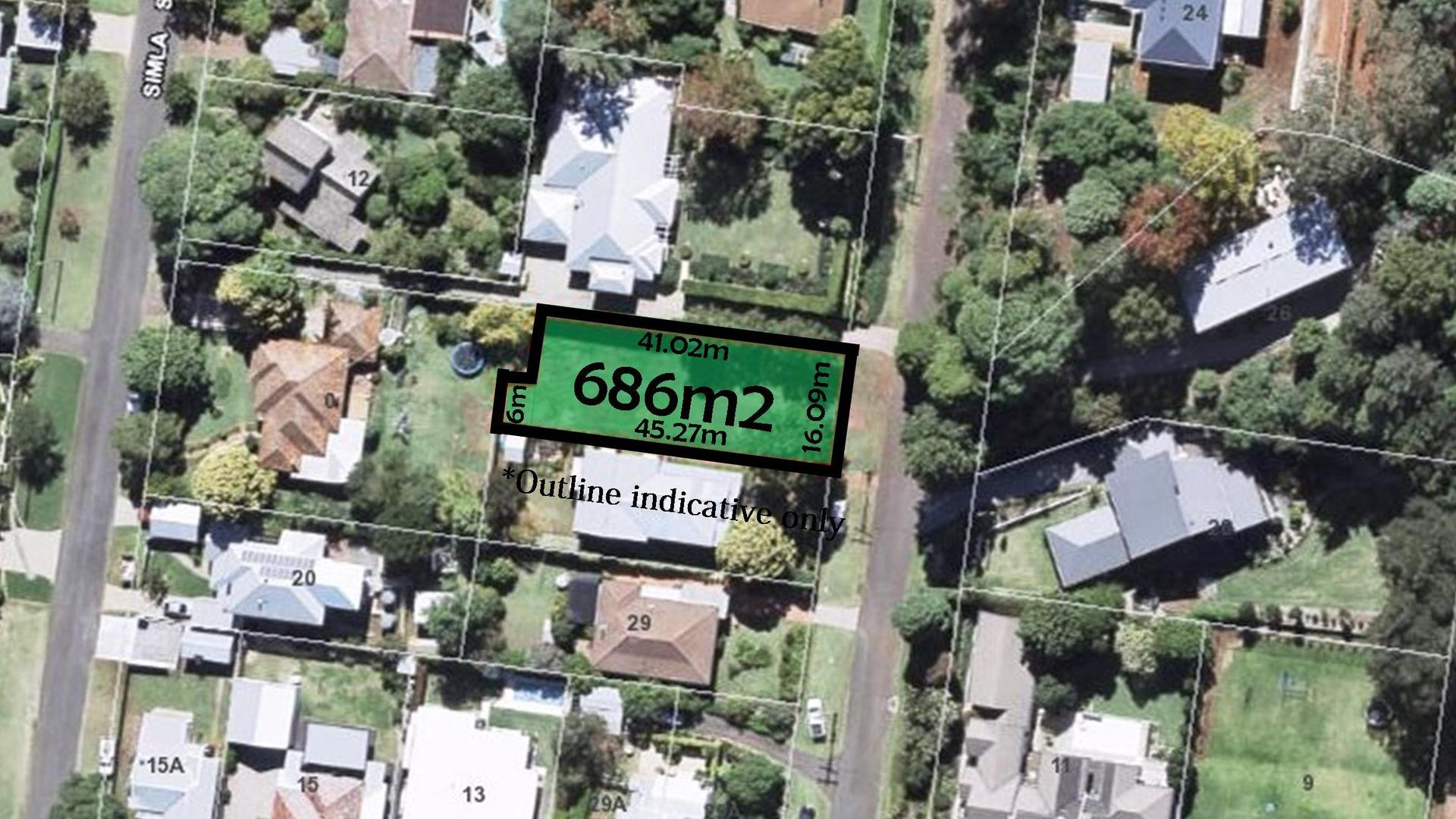25a Wirra Wirra Street, Mount Lofty QLD 4350, Image 2