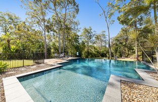 Picture of 53 Marlock Court, Doonan QLD 4562