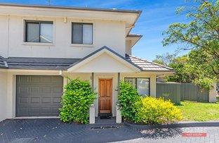 Picture of 1/1G Ingram Road, Wahroonga NSW 2076