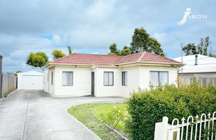 15 Birch Avenue, Tullamarine VIC 3043