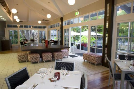 109 Reef Resort, Port Douglas QLD 4877, Image 1