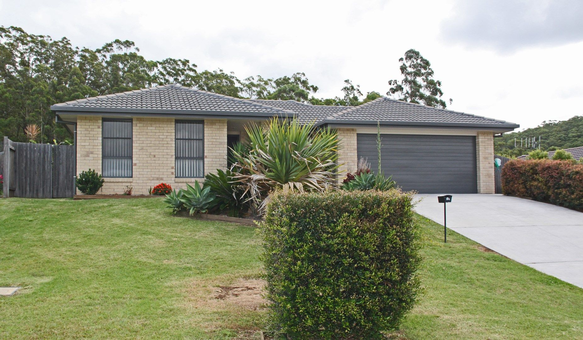 16 Mountain Spring Drive, Kendall NSW 2439, Image 0