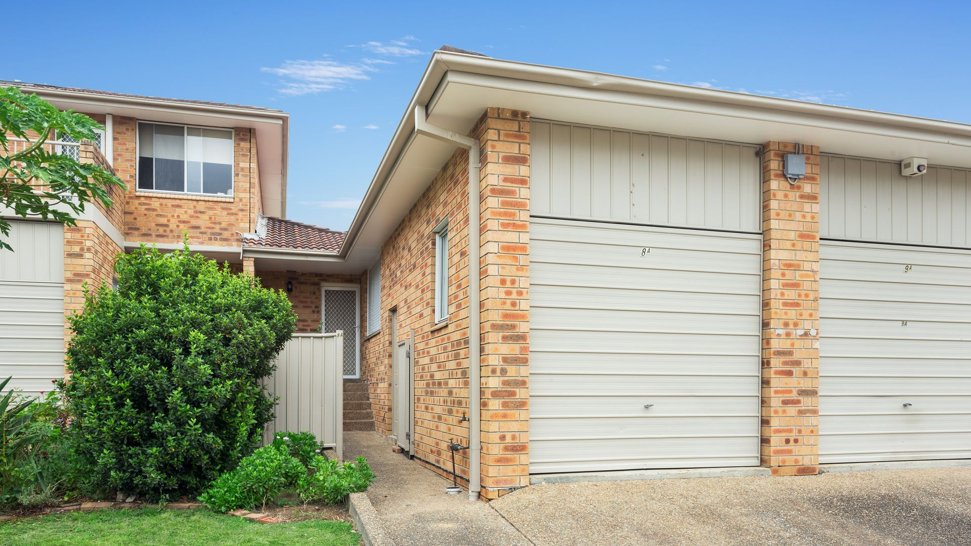8A/177A Reservoir Road, Blacktown NSW 2148, Image 2