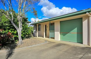 Picture of 1/13 McLucas Street, Millbank QLD 4670