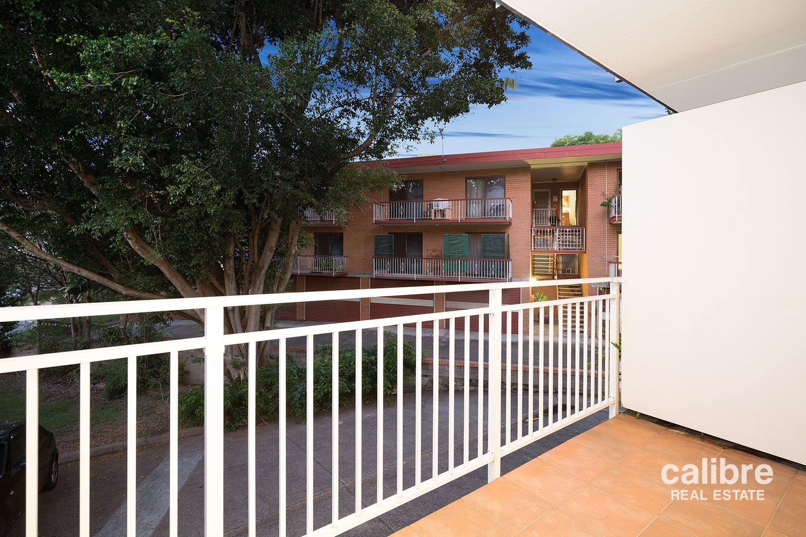 3/36 Lemnos Street, Red Hill QLD 4059, Image 2