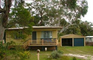 29 Ark Royal Drive, Cooloola Cove QLD 4580