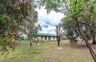 2496 Burrendong Way, Orange NSW 2800