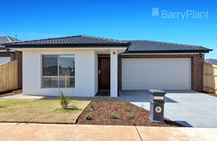 Picture of 48 Restful Way, Rockbank VIC 3335