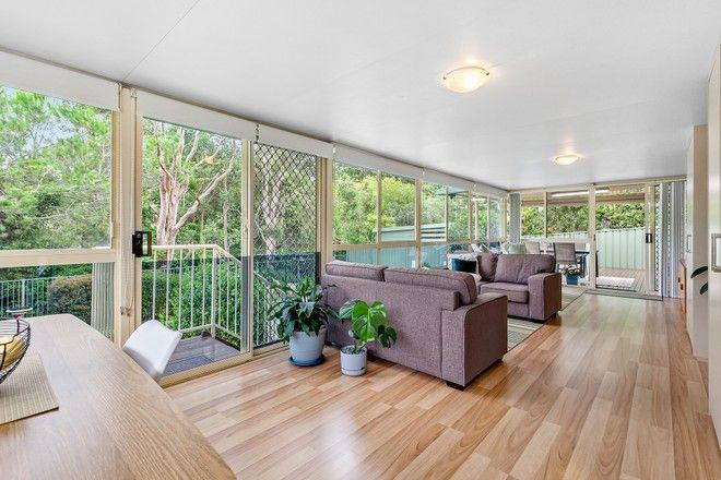 Picture of 48 Esperance Street, JEWELLS NSW 2280