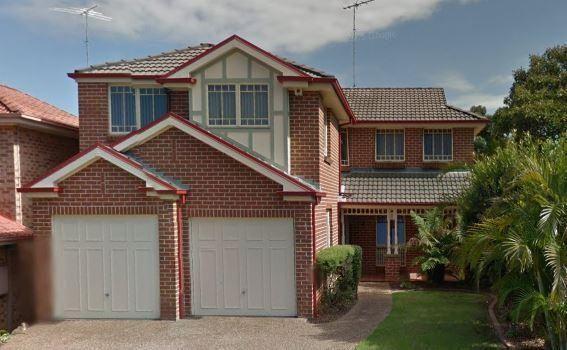11 Fernview  Place, Glenwood NSW 2768, Image 0