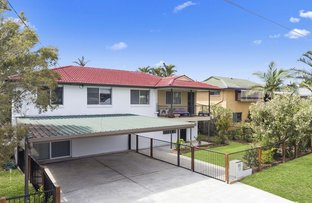 Picture of 22 Jade St, Albany Creek QLD 4035