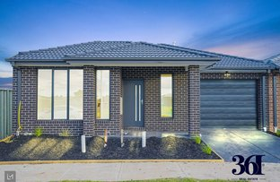 Picture of 3 Rapa Drive, Tarneit VIC 3029