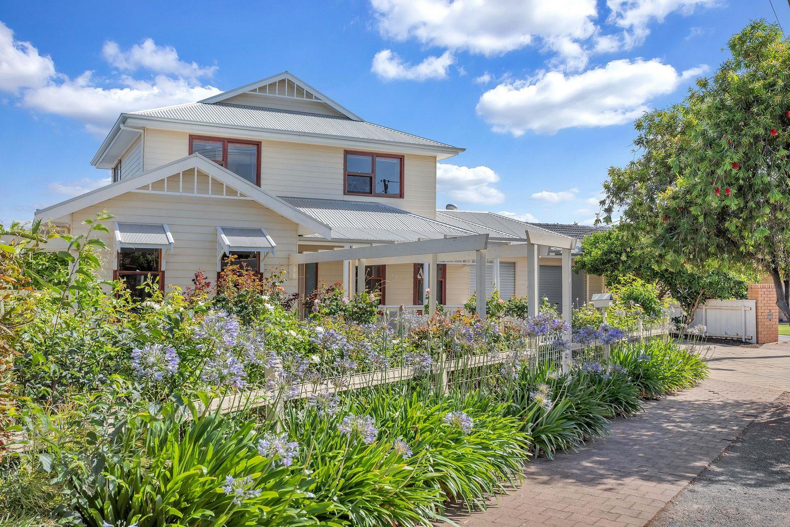 28 Illawarra Avenue, Hove SA 5048, Image 1