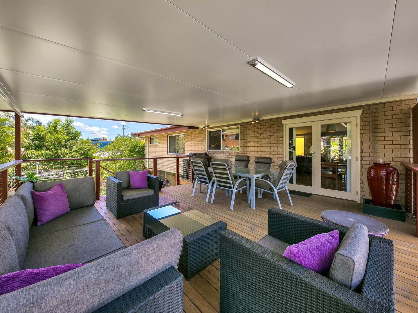 22 Whittaker Street, Chermside West QLD 4032, Image 1