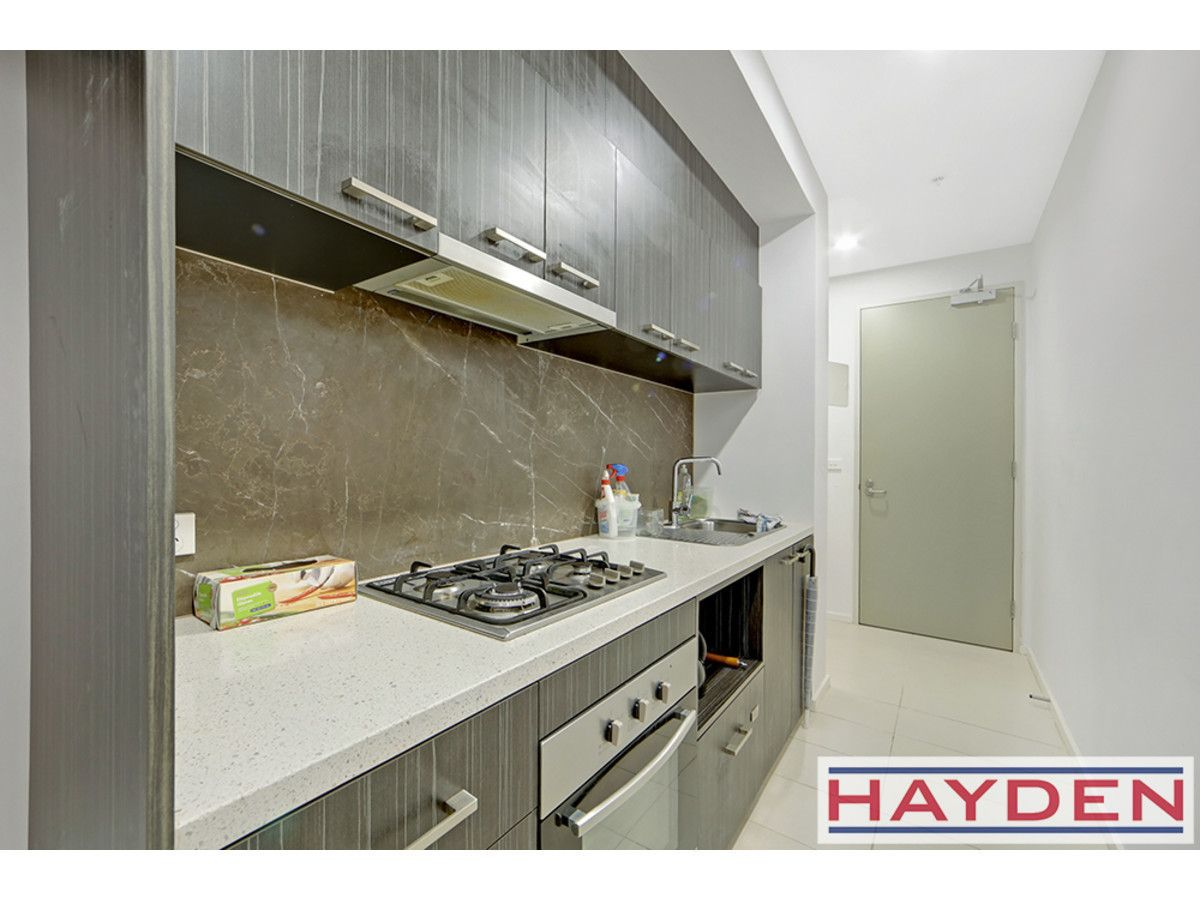 406/179 Boundary Road, North Melbourne VIC 3051, Image 0