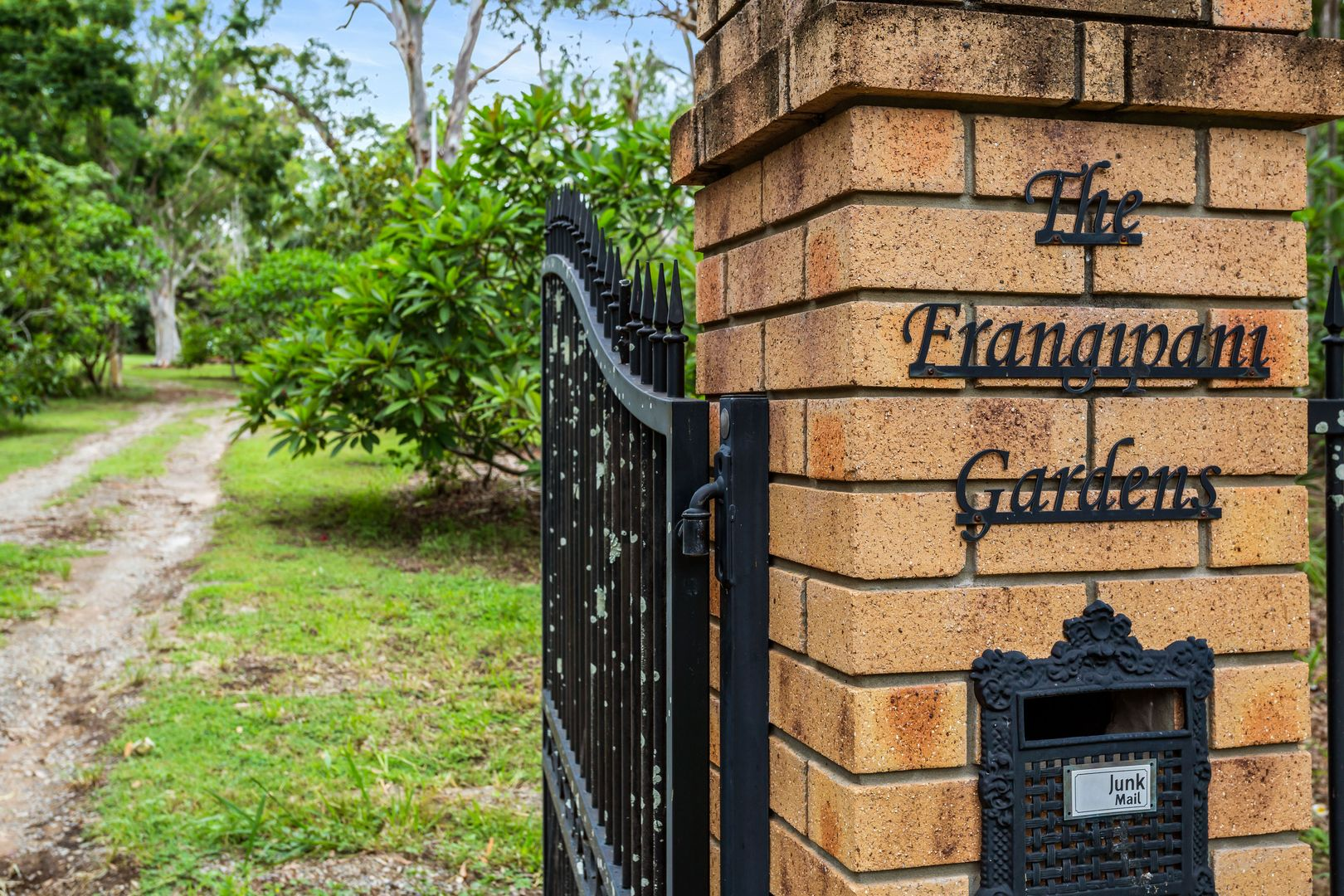 48 Bagnall Street, Ellen Grove QLD 4078, Image 1