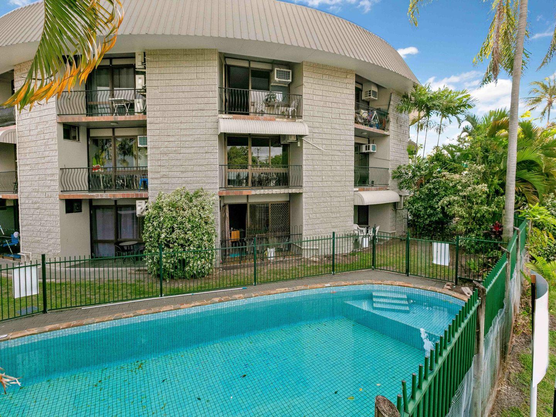 25/261 Sheridan Street, Cairns North QLD 4870, Image 0