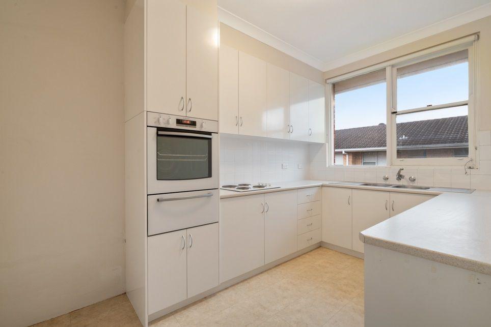 12/134 Chuter Avenue, Ramsgate Beach NSW 2217, Image 0