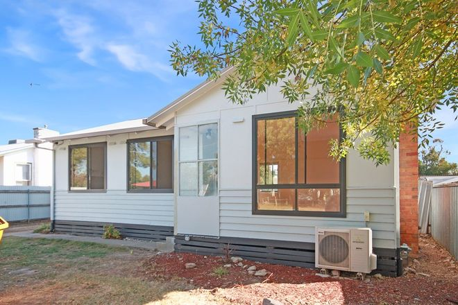 Picture of 33 Meadows Avenue, BENALLA VIC 3672