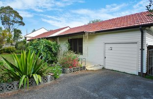 Picture of 602 Warringah Road, FORESTVILLE NSW 2087
