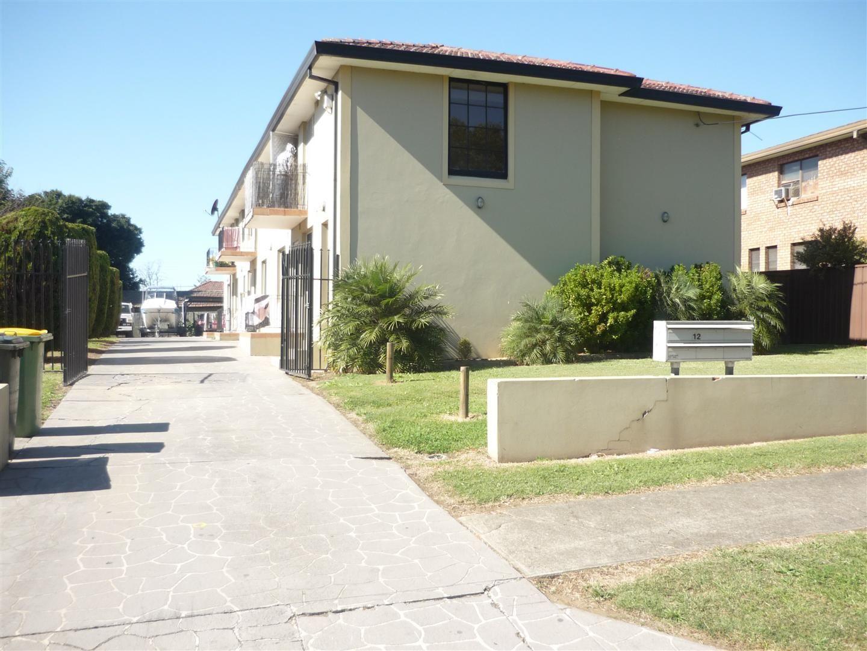 2/12 Levuka Street, Cabramatta NSW 2166, Image 0
