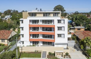 Picture of 2/12-14 Hope Street, Penrith NSW 2750